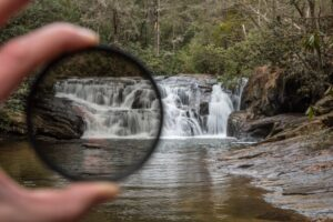 Neutral Density Filters. Product Review. Product Comparison. ND Filters.