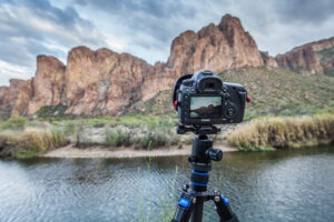 Canon USA Camera - Travel Photography Gear Guide