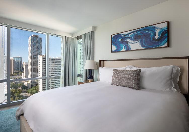 Hospitality Photographer, Hospitality Photography, Hotel Photographer, Hotel Photography