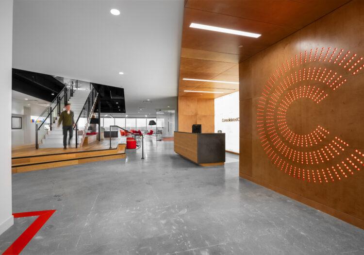 Atlanta Architecture Photographer, Atlanta Architectural Photographer, Architectural Photographer