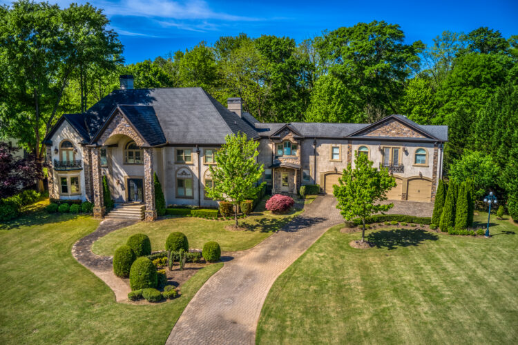 Atlanta Drone Photographer, Atlanta Real Estate Photographer, Atlanta Architecture Photographer