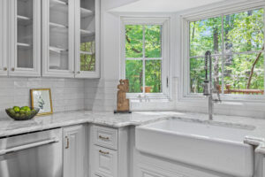 Real Estate Photography, Architecture Photographer Atlanta