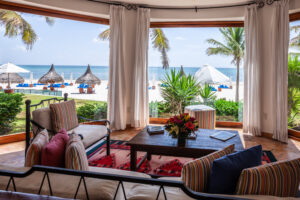 Travel Blog - Belmond Maroma Resort & Spa Blog