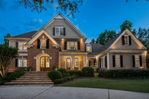 Atlanta Real Estate Photographer
