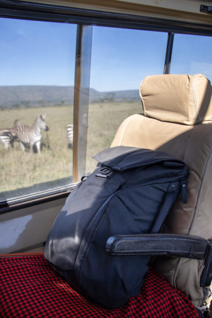 African Safari, Tanzania Safari, Safari Packing List