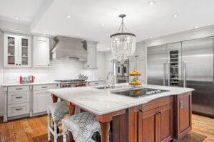 Real Estate Photography, Atlanta Real Estate Photographer