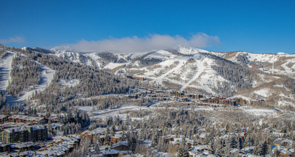 Deer Valley Resort - The Ultimate Insider's Guide