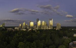 Atlanta Drone Photography, Atlanta Drone, Atlanta Aerial Photography