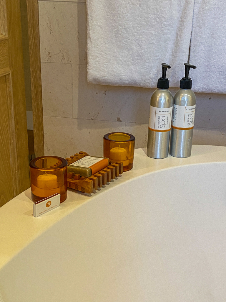 Auberge du Soleil, Luxury Hotel Napa, Napa Hotel, Auberge Resorts, Best Luxury Hotel Napa